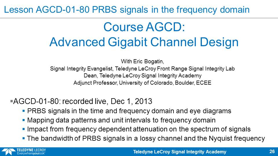 Bethesignal agcd 01 80 prbs signals in lossy channels subscribers click here to log in ccuart Gallery